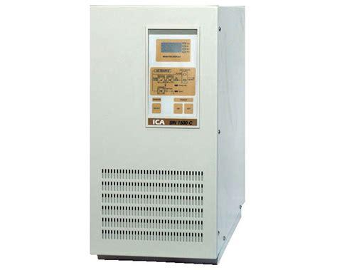 Ica Ups Stabilizer Frc 1000 ups 1500 c