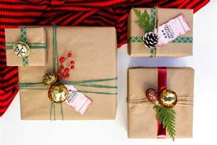 wrap gift easy dollar store gift wrap ideas free gift tags