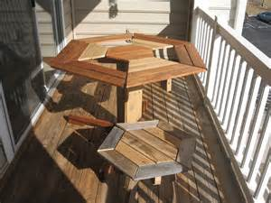 Patio Furniture Made From Pallets 20 Diy Pallet Patio Furniture Tutorials For A Chic And Practical Outdoor Patio Page 2 Of 2