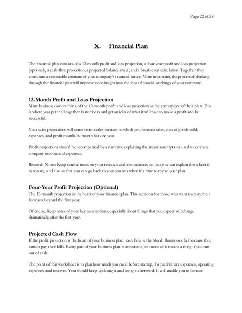 how to put together a business plan template how to put together a business plan template image collections templates design ideas