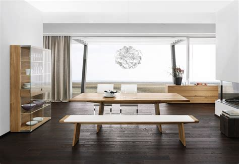 Esszimmer Bank Und Stühle by Esszimmer Speisezimmer Tisch Und St 195 188 Hle Vitrinen Und