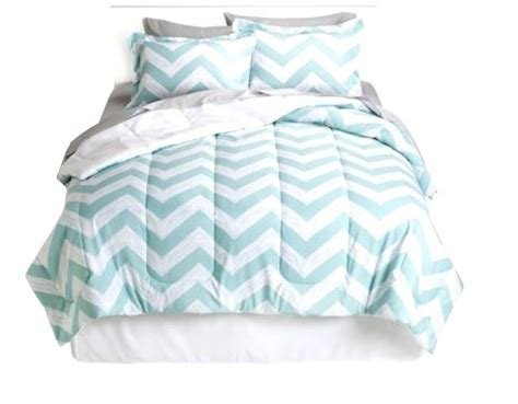 mint green chevron bedding alive breezy cool mint colored bedding and comforter sets