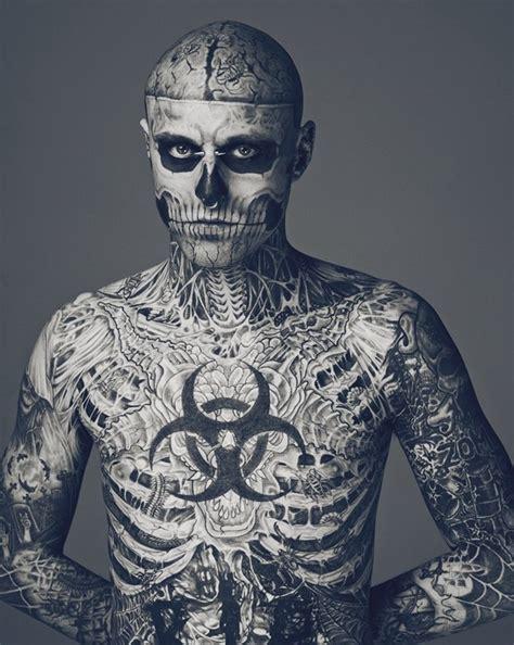 cool tattoos for men 11 inkdoneright
