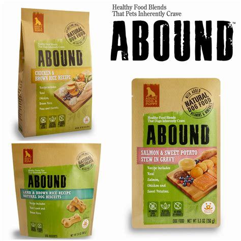 abound food reviews kroger cat food brands cats