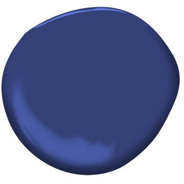 starry blue 2067 20 benjamin