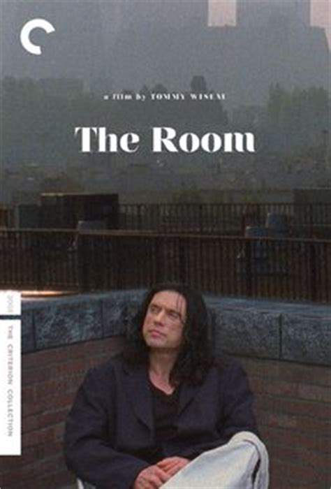 the room 2003 1000 images about wiseau on greg sestero the room and tim eric