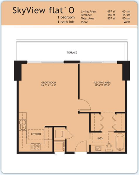 idea infinity plan infinity condo floor plans best free home design