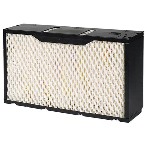 bestair cb41 bemis 1041 essick air iallergy