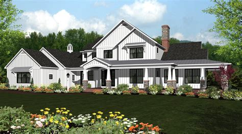 quality home design drafting service home plans in lititz pa quality design drafting services