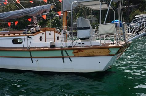 boat financing 0 down used duck flat 35 for sale yachts for sale yachthub