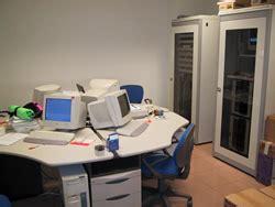 salidas profesionales ingenieria informatica departamento de inform 225 tica y autom 225 tica universidad de