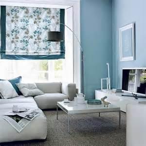 Wohnzimmer Farben Ideen by Wohnzimmer Farben Ideen Raum Haus Mit Interessanten Ideen