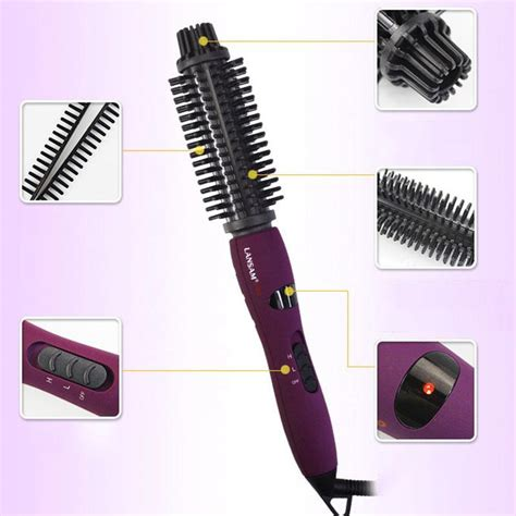 best electric hair roller brush deals for buyincoins 4 in 1 pro ceramic electric hair