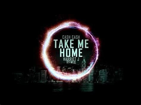 take me home harrietj remix