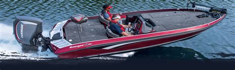 used outboard motors lake of the ozarks about our dealership lake of the ozark mo sport world