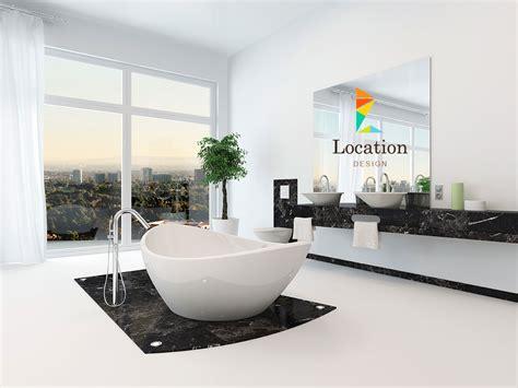 endearing drain center freestanding bathtub in the corner luxury free standing bath tubs home design by fuller egg