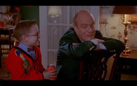 Coca Cola ? Home Alone 2: Lost in New York (1992) Movie Scenes