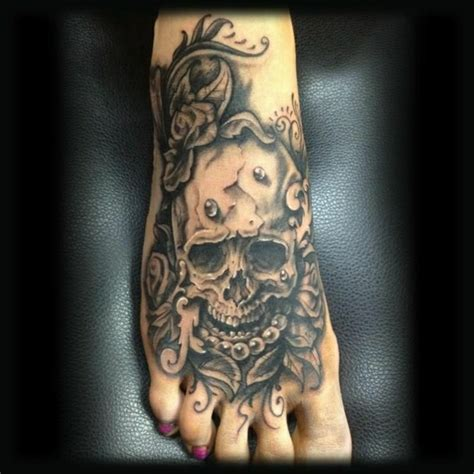90 tattoo fu 223 ideen stilvoll im trend bleiben