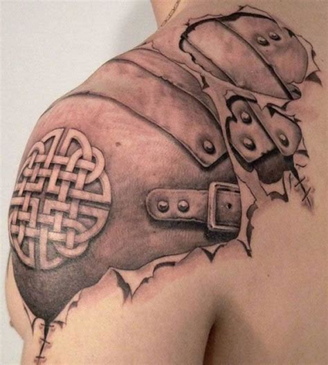 imagenes tatuajes increibles 60 de los tatuajes m 225 s espectaculares que tendr 225 s