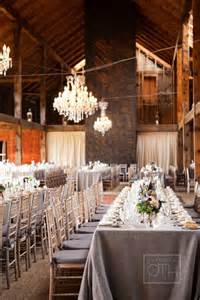 Reception Table Ideas Tables Wedding Receptions The Magazine