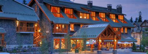Two Bedroom Home by Fox Hotel And Suites Official Hotel Website Banff Hotel