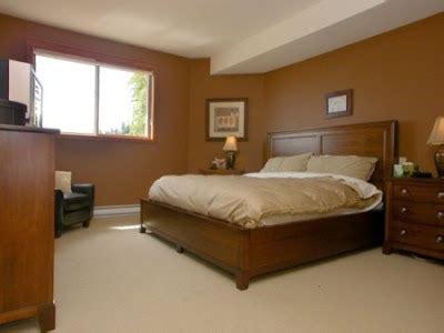 ideas decoracion habitacion baratas c 243 mo decorar habitaciones baratas y sencillas decoracion