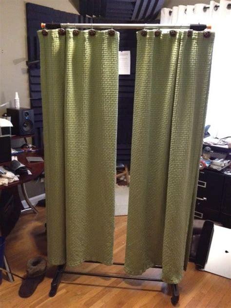 cloth room dividers clothes rack for room divider room divider flickr