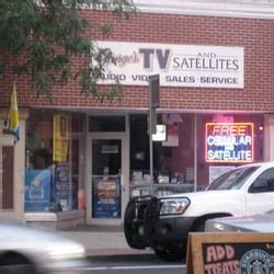 tv ls near me george s wireless cable service providers 66