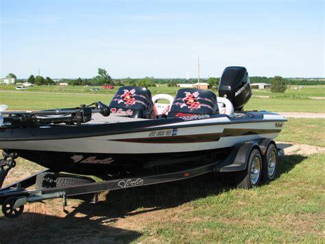 my windshield wrap bass cat boats - Boat Windshield Wrap