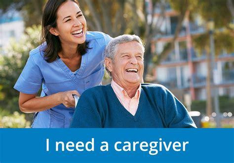 nanny description nannies inc nanny agency caregiver services