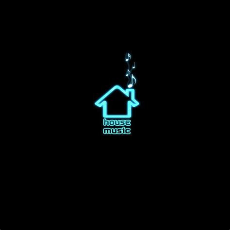 exclusive deep house music deep house