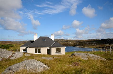 Cottages Lewis by Atlantic View Cottage Isle Of Lewis