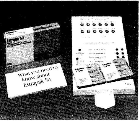 Patchwork Plagiarism - patchwork plagiarism istc651 frontpage