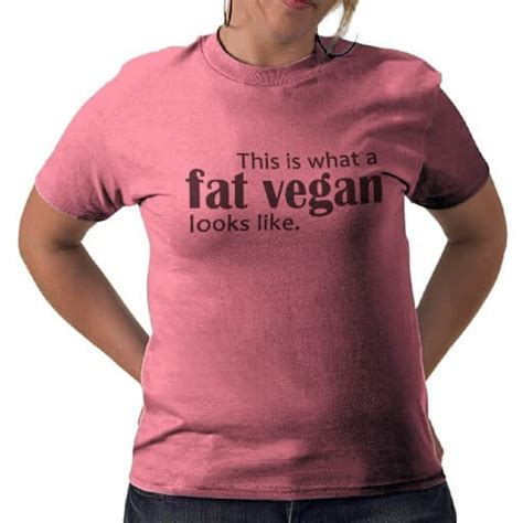 healthy fats for vegans 3 things every vegan must to be healthy vegan