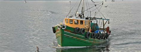 scottish fishing boat plans news in brief marine protection quot clearances quot hull rev