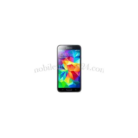Samsung G900f Galaxy S5 Connector Sim Murah desbloquear samsung galaxy s5 sm g900f