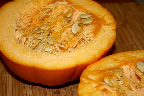 how to cut a pumpkin for pie pumpkin cut in half picture free photograph photos