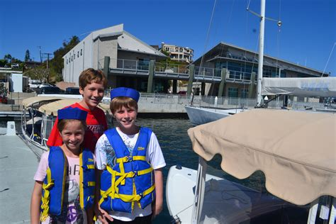 duffy boats for sale in southern california tempress boat seats for sale ebay duffy boats newport