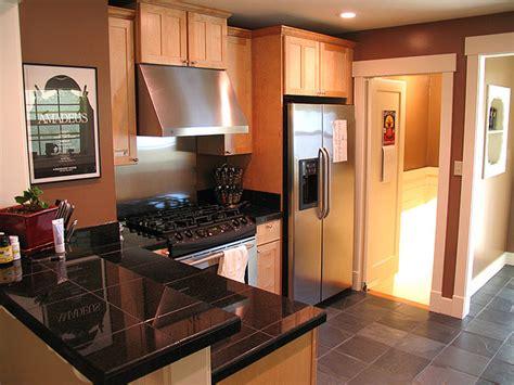 wallingford kitchen paint craftsman kitchen seattle by colorwhiz architectural color