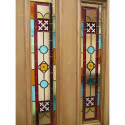 Stained Glass Front Doors 1000 Ideas About Stained Glass On Stained Glass Stained Glass Door And Front Doors