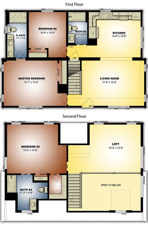 Dining Room Furniture Jacksonville Fl by 100 Blue Ridge Floor Plan Floor Plans Archives Blue