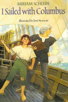 children s historical fiction picture books historical fiction book review can be used with any