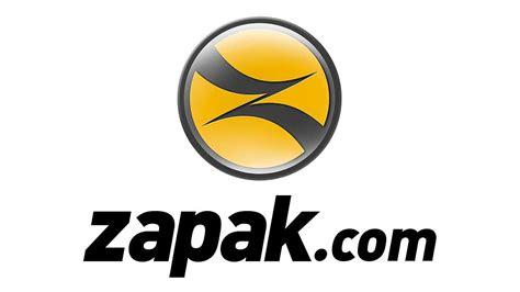 zapak painting entertaining franchise benefits