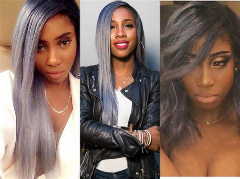 sevyn streeter hair color 7 things sevyn streeter taught us about style and hair