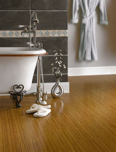 Armstrong Luxe Plank Better   Flooring USA