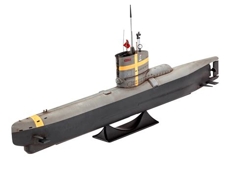 german u boat helicopter revell german submarine type xxiii
