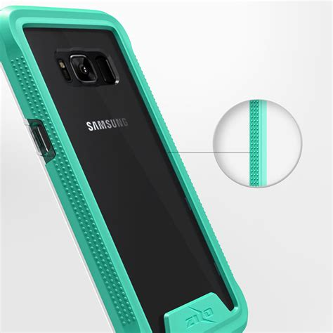 Casing Hp Samsung Grand Neo Iron Custom Hardcase Cover for samsung galaxy s8 plus zizo ion tempered glass tough armor cover