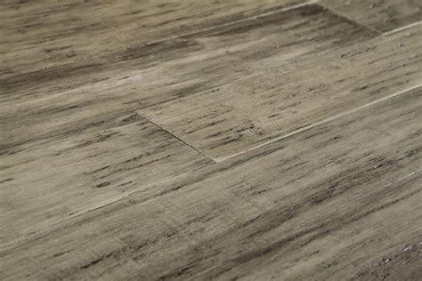 Bamboo Engineered Flooring Click Lock   Taraba Home Review