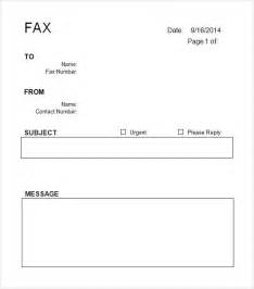 fax cover sheet template word fax cover sheet template word doliquid