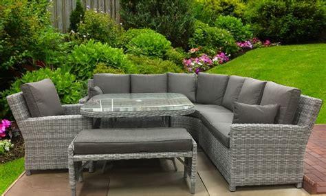 patio furniture spain patio designs patio mediterranean with garden